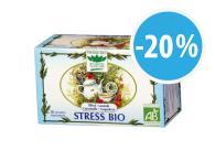 Stress Bio 20 infusettes