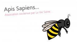 L'association des abeilles