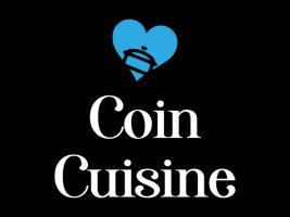 Coin Cuisine