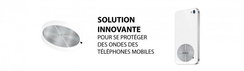 Solution innovante