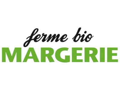 La ferme Margerie